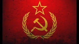 Зомби-СССР (с) 4. Другое измерение и признание РФ сссрианами (с)