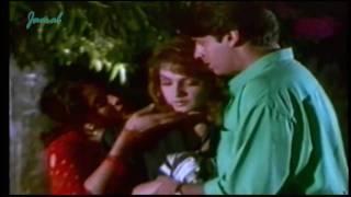 Alka Yagnik - Shaairana Si Hai Zindagi Ki Faza - Phir Teri Kahani Yaad Aayi
