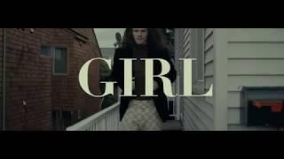 Girl (feat. LOCO & HWANG SOYOON)