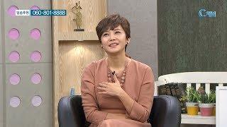 [C채널] 힐링토크 회복 263회 - 배우 추상미 :: 하나님의 아티스트로 살고 싶어요