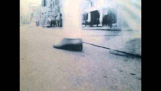 Lonnie Hill - You Got Me Running