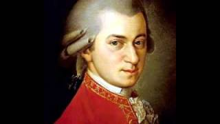 """Mozart: Serenade #13 In G, """"Eine Kleine Nachtmusik"""" - 2. Romanze: Andante"""