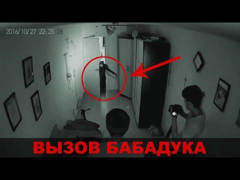 Ирина лаврентьева талисман любви 4 книга