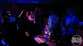 The Show Must Go On by Drop Dead Gorgeous Live [HD]
