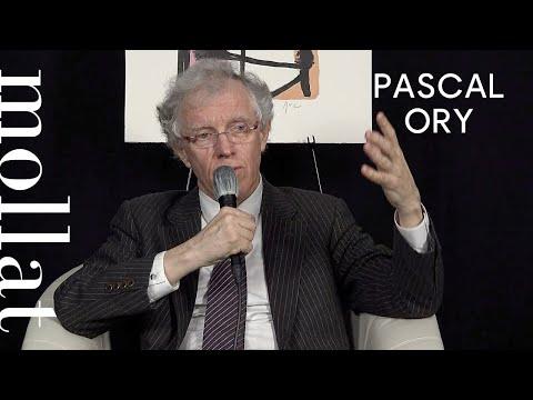 Pascal Ory - Qu'est-ce qu'une nation ? : une histoire mondiale