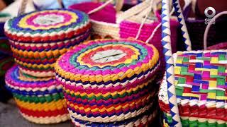 Lugares secretos - Morelos 1