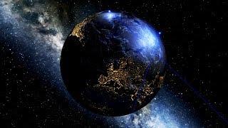 5 WORLD-ENDING EXPERIMENTS | Universe Sandbox 2