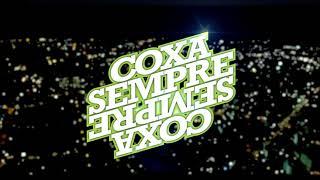 #CoxaSempre UM GRANDE CLUBE SEMPRE SE LEVANTA