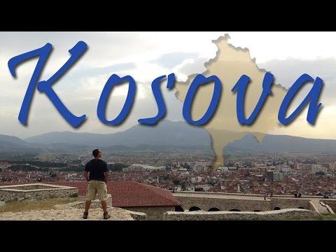 19 - Backpacking Kosovo letöltés