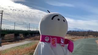 """西中島きなこ """"交信 (feat.トリプルファイヤー吉田靖直)"""" (Official Music Video)"""