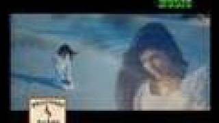 Filhaal (Title Track) - Filhaal