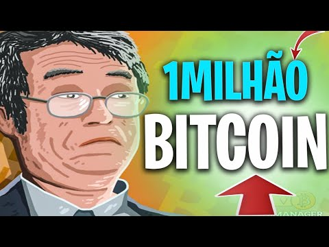 Betfair bitcoin market