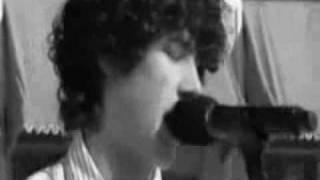 Nick Jonas -Wrong Again
