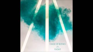 Son Lux - Cage Of Bones (Audio)