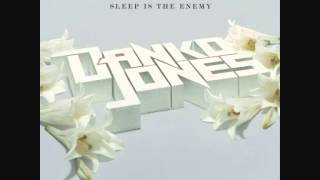 Shes Drugs - Danko Jones