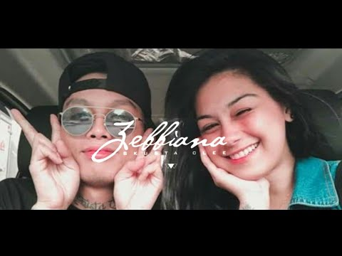 Zebbiana Skusta Clee Ft Zeinab Harake Fan Made Video