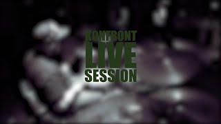 Video KONFRONT live session 2018