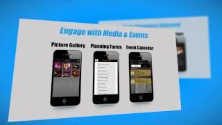 Mobile App Pros LLC - Video - 1