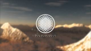 Bring Me The Horizon   Shadow Moses Lyrics [HQ]