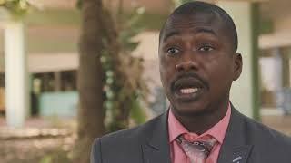 UN Capital Development Fund - FinTech Challenge - Sierra Leone