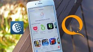 Как оплачивать покупки в App Store с помощью Qiwi, Webmoney и PayPal