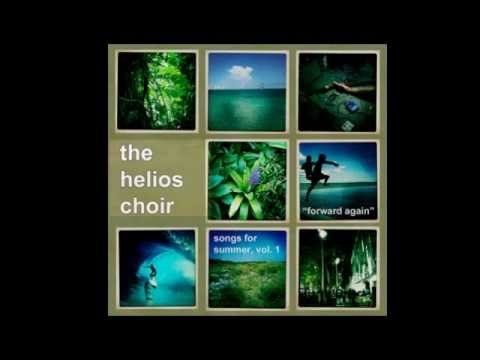 the helios choir - chasing the night
