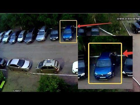видеорегистраторы автомобильные на зеркало заднего вида отзывы