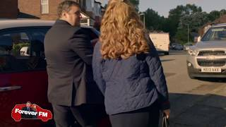 "Peter Kay's Car Share | ""Some Things Are Worth Going Out of Your Way For"" [HD]"