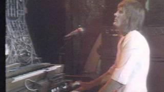 ELP / Karn Evil 9 3rd Impression / 1974 California Jam