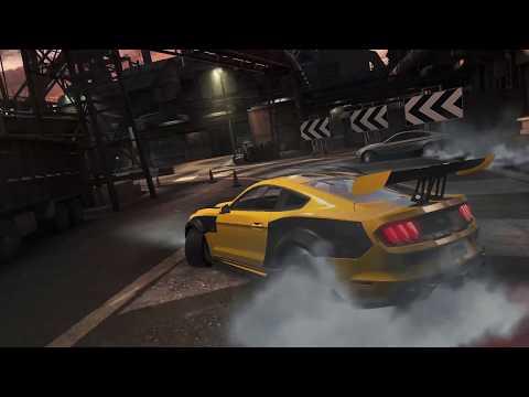 Race-Kings---Video