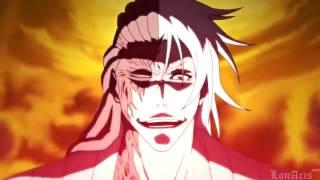 amv anime mix villain - Thủ thuật máy tính - Chia sẽ kinh