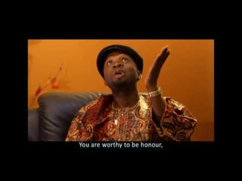 Download Nigerian Praise Song By D-romola HD Mp4 3GP Video and MP3