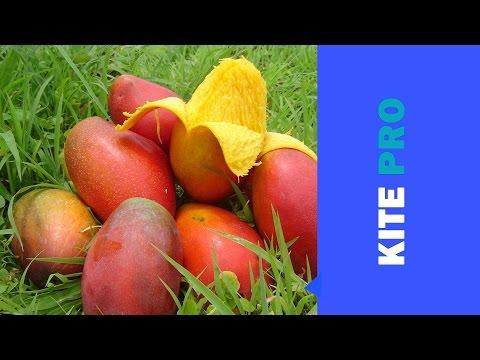 Фрукты во Вьетнаме и цены на основные фрукты и овощи