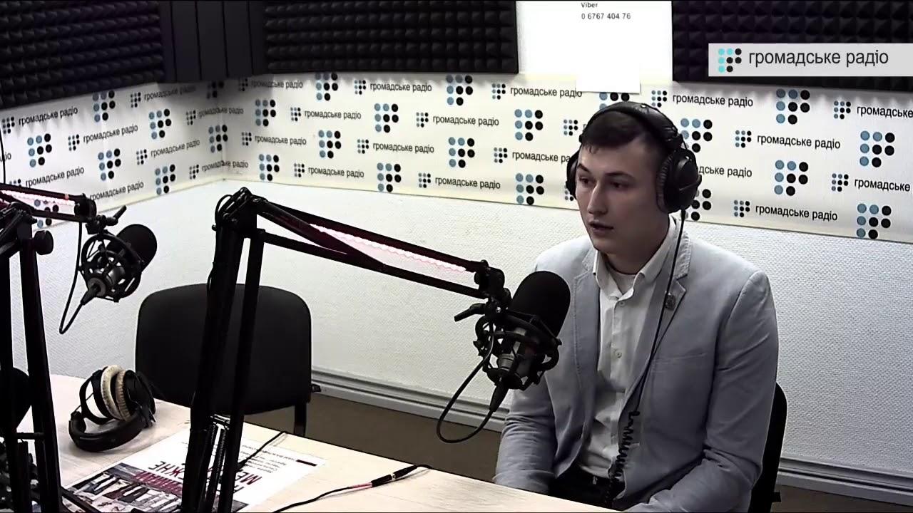 За що бойовики арештовують українців на окупованих територіях? – Чуйков