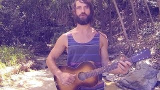 A laid back stroll through Tropical North Queensland with the laid back soundtrack to match. This soothing music video takes us around Cairns, the surrounding rainforests and the Great Barrier Reef.