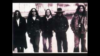 The Four Horsemen - Live '88-'92 Rockin is Ma Business