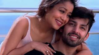 Mere To Sare Savere Baho Me Tere Tehre Meri To Saari Shamei &quot Neha Kakkar&quot Full Song Mp3