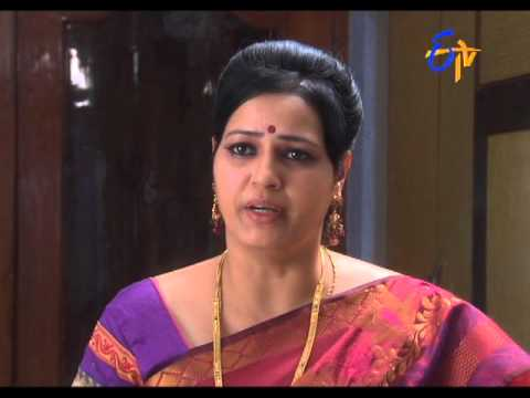 Aadade-Aadharam--4th-April-2016--Latest-Promo