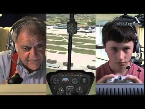 Microsoft Flight Simulator X: Steam Edition Steam Gift