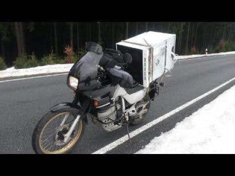 motorrad fahren f r anf nger tipps und tricks f r einsteiger. Black Bedroom Furniture Sets. Home Design Ideas