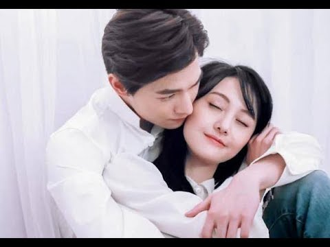 Download Mv Love O2o Ost Just One Smile Is Very Alluring Sub E Video