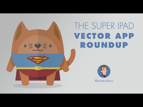 Vector Drawing Lines Xbox One : Vector graphics editor portablecontacts