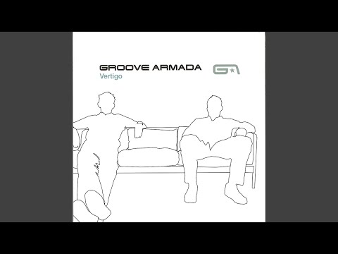 Groove Armada S At The River Sample Of Patti Page S Old Cape Cod Whosampled