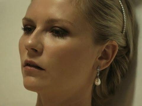 Melancholia (2011) - Official Trailer [HD]