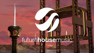 Lost Frequencies & James Blunt   Melody (Ellis Remix)