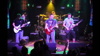 No Control - A 311 Tribute Band - Stealing Happy Hours 3/9/13