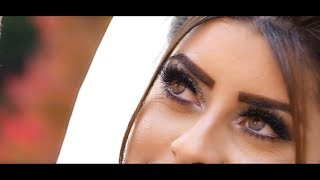 Wedding Clip - Firas & Rabia - Kurdische Hochzeit - by Evin Video