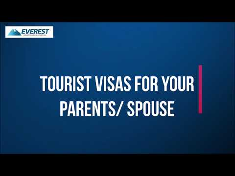 Videos from Everest Educational Services Inc.