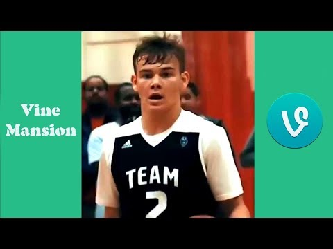 Best Sports Vines And Instagram Videos Compilation Of January 2018 (Part 3)