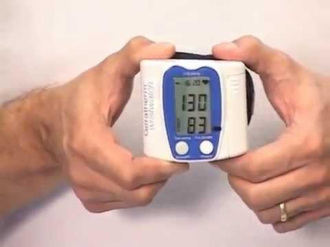 Amostra Reberga com hipertensão